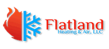 Flatland Heating and Air